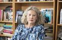 Isabelle Laffont, l'or du Da Vinci Code