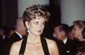 Diana : Stéphane Bern se souvient de ses merveilleux sourires
