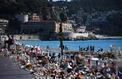 Attentat de Nice : un an de prison ferme pour l'ex-porte-parole de l'association de victimes