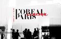 Mort de Liliane Bettencourt : L'Oréal, premier acteur mondial des cosmétiques depuis 30 ans