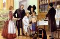 Vaccin contre la rage : le jour historique où Pasteur a vaincu la maladie