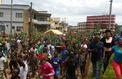 Les anglophones camerounais veulent leur indépendance