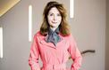 Monique Canto-Sperber: «La démocratisation a fortement dévalué la formation universitaire»