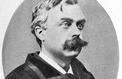 Léon Bloy ou la colère de Dieu