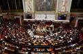 Réserve parlementaire: les petites associations recevront 25 millions d'euros