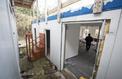 À Lagny, la peur de l'islam radical empoisonne toujours la ville