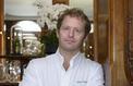 Avec Julien Dumas, Lucas-Carton retrouve son panache