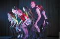 Cabaret, une comédie musicale très politique