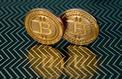 Les sept notions de base nécessaires pour comprendre le bitcoin