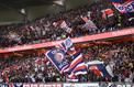 Pour décrocher un billet pour PSG-Real Madrid, quatre solutions