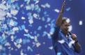 Le président sortant du Honduras déclaré vainqueur malgré un résultat contesté