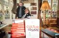 La folle passion des Français pour la culture générale