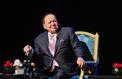 Sheldon Adelson, des milliards pour Jérusalem