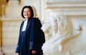 Marie-Aimée Peyron: «La cacophonie des avocats, c'est terminé!»