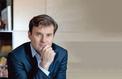 Olivier Duha: «Webhelp doit être la plus grande start-up française»