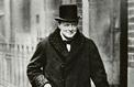Churchill, le dictionnaire, d'Antoine Capet : le mythe grandeur nature