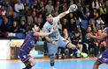 Handball : Besançon contraint de faire 500 km pour jouer 220 secondes