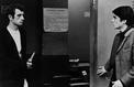 Mort de l'acteur Yves Afonso: les films marquants d'une belle gueule de cinéma