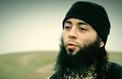 Djihadistes français: ces «cibles» prioritaires au cœur de la traque