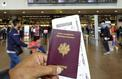 Contrôles de sécurité: Air France jette un pavé dans la mare