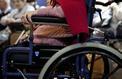 Appel à la grève inédit dans les maisons de retraite mardi