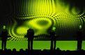 Kraftwerk et John McLaughlin,lauréats inattendus des Grammy Awards