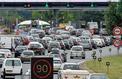Autoroutes: les tarifs des péages augmentent encore