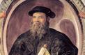 Le Voyage de Magellan 1519-1522: trois années autour du monde