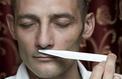 Christophe Laudamiel, parfumeur du Park Hyatt Paris-Vendôme: « J'ai conçu une odeur qui donne envie de revenir»