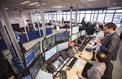 Marchés financiers : l'Agence France Trésor garde son calme en ce début de tempête