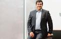 Philippe Soullier, Valtus: «J'ai participé à la création d'un nouveau métier»