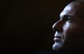Zinédine Zidane entraîneur, la métamorphose réussie