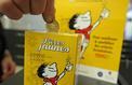 Les «Pièces jaunes» devraient rapporter 2millions d'euros