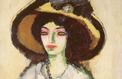 Van Dongen «le barbu nocturne» devenu un grand fauve selon Le Figaro de 1911