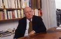 Mémoires, de Jean-François Revel: le mémorable