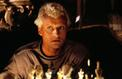 Blade Runner 2049: «un film inutile» selon le réplicant Rutger Hauer