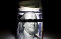 Le «shadow banking» ou finance parallèle pèse 45.000 milliards de dollars