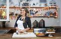 Cuisine, pâtisserie, bière, latte art: les 6cours gourmands à Paris
