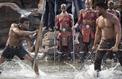 Black Panther dépasse le milliard de recettes, Marvel annonce une suite