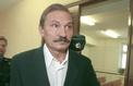Après la mort suspecte d'un autre opposant russe, la police britannique rouvre de vieux dossiers