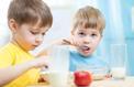 Les élèves des zones prioritaires pourraient bénéficier de petits-déjeuners gratuits