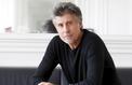 Marc Simoncini : «C'est l'histoire d'un échec qui m'a coûté 7 millions»