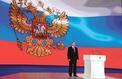 Poutine, le règne sans partage