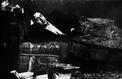 Une archive centenaire donne à entendre Apollinaire lisant Le Pont Mirabeau et Marie