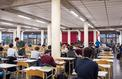 Avec 100% de mentions au bac, le lycée Stanislas à Paris se veut un chaudron de l'excellence