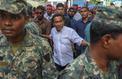 Les Maldives, un archipel paradisiaque rongé par l'islam radical et la corruption