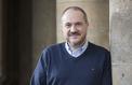 Alberto Garlini: «La littérature devrait restituer lavie dans sa beauté et son inutilité»