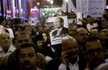 Égypte : victoire programmée pour Sissi