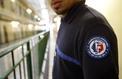 Prison de Fresnes : deux mises en examen, un responsable de la prison écroué