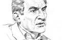 Ahmet Insel: «La question kurde, en Turquie et dans la région, est la plus grande hantise de l'État turc»